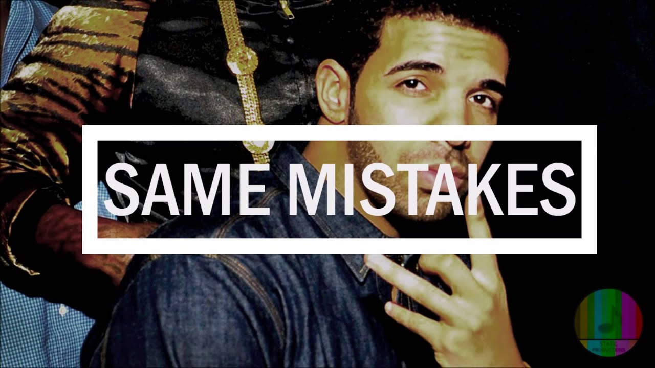 drake find your love type beat Drake best i ever had lyrics & video : see this the type of joint i love you drake keep it up with your head up ).
