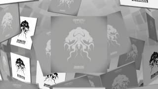 CompleteJ & Mr Sativo - Born In Darkness - Vox Mix (Bonzai Progressive)