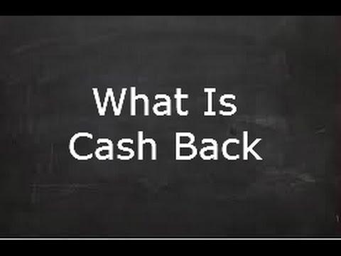 Betting-Cashback.com MAD CAT!!!