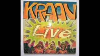Kraan_ Live 74 (full album)