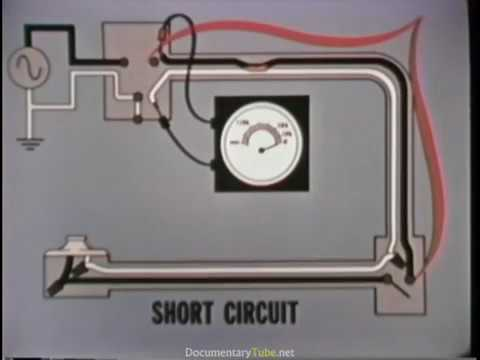 HOW IT WORKS Electric Circuits (720p)