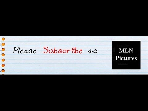 Why subscribe to MLN Pictures