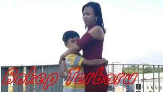 Video Heboh....!!  Tante Ngajakin ML Keponakan download MP3, 3GP, MP4, WEBM, AVI, FLV Oktober 2018