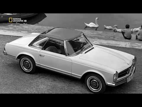 Nat Geo HD Car S O S  2018 02 21  load every Wednesday
