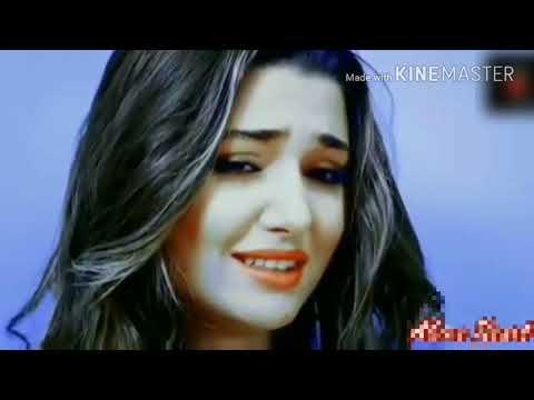 Hayat And Murat || Sanso Ne Kaha Rukh Mod Liya Whatsapp Status