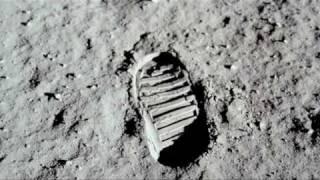 Apollo11 negramaro