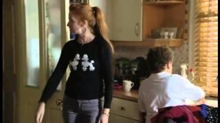 EastEnders - Tiffany Butcher (11th February 2013)