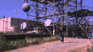 LIVE MEGA DOPPLER 7000 HD with Dallas Raines