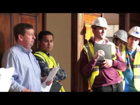 Apprenticeship Degrees - Quantity Surveying