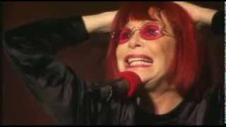 rita lee acustico mtv ao vivo 2004