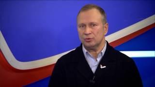 видео Строительно-техническая экспертиза Новосибирск