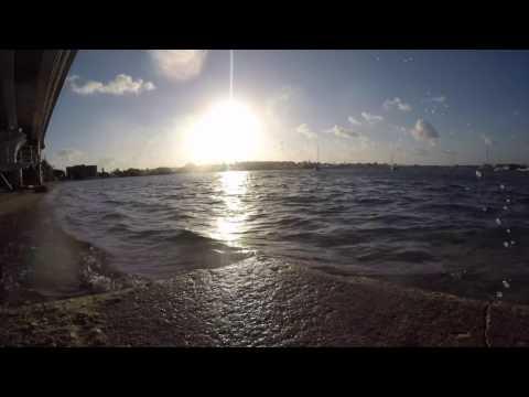 Boca Raton FL 2017