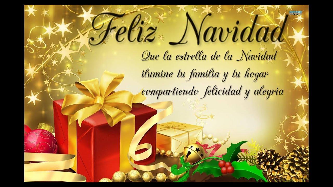 Картинка с рождеством на испанском, для подростков лет