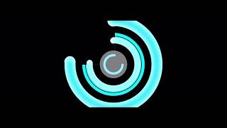 Gambar cover Shawn Tajmul Hasan Partho_official channel trailer