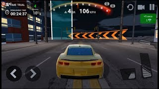 Speed Legends Open World Racing - Sports Car Drift Racing Games - Android Gameplay FHD #3