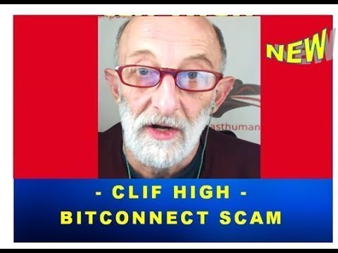 Webbot - People have no idea how high Bitcoin may go. C60, Alien Tech, Crypto digital reality