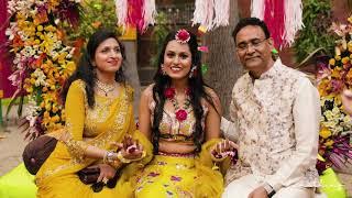 S&A | Trailer | Lensthing | Sahil Taksh