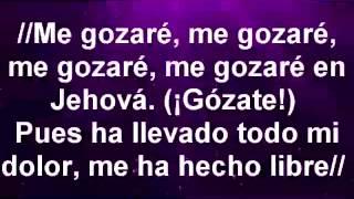 Adoracion y Jubilo Mix 1 Hora (con letra) Vol. 1