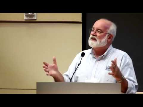 Father Greg Boyle,an inspiring address