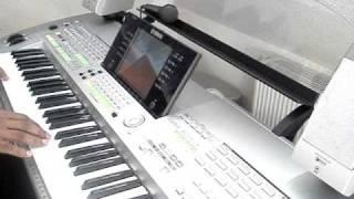 Download Hindi Video Songs - Snehidhane Chupke se