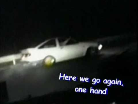 Insane Illegal Street Race Drifting In Japan Youtube