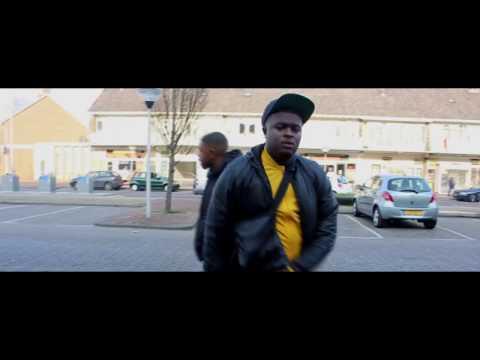 Kleine - Toen Is Toen (Official Video)