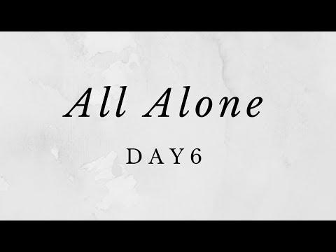 혼자야 (All Alone) - DAY6 (cover) | Minergizer