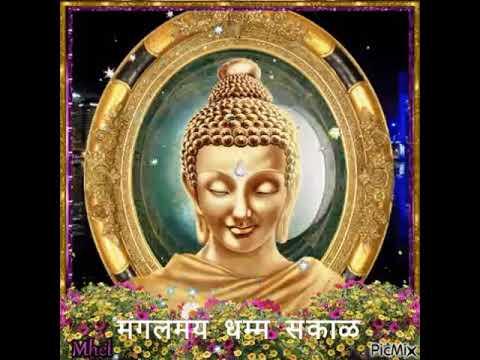 🙏🌺Lord Buddha Photo Theme 🌺🙏