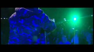 MC BOGY - WILKOMM IN ABSCHAUMCITY (LIVE)