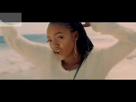 2019 New Naija Afrobeat Video Mix Dj Festa Ft Wizkid Davido