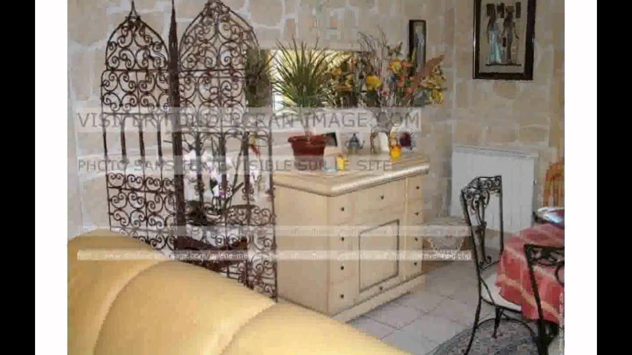 decoration salon turque salon villa moderne strasbourg. Black Bedroom Furniture Sets. Home Design Ideas