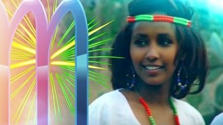 **New** Oromo/Oromia Music (2015) Adnan Mohammed - Cidha Gaari