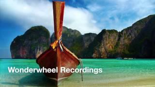 Novalima - Beto Kele (Jose Marquez Remix)