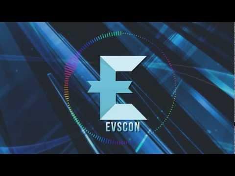 Dizmal ~ Evscon Music Opener | 2D