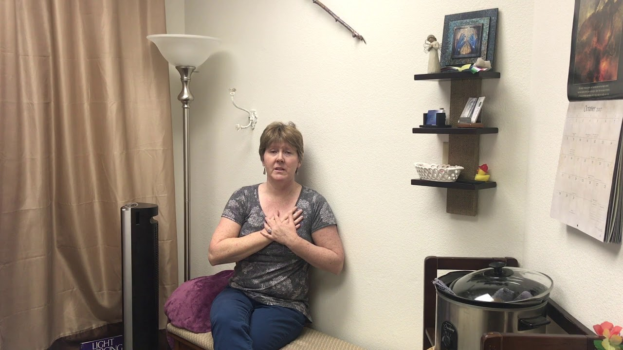 Self Care Ho'oponopono | Knots Unwound Las Vegas
