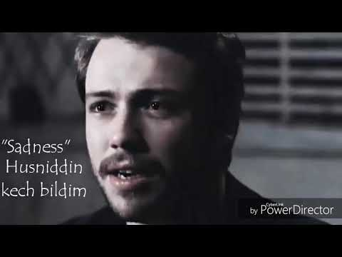 Alsel // gel gel heyatim azeri