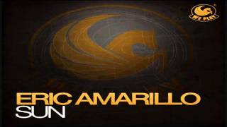 Eric Amarillo - Sun (Original Mix)