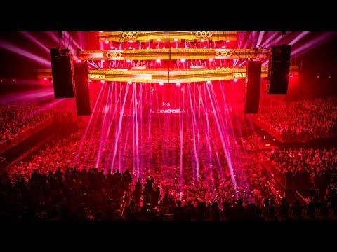 Reverze 2018 | Flashback by Pat B vs Ruthless (Official Live Set)