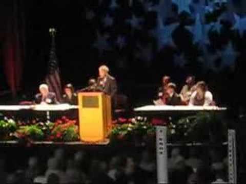 Maine Republican Convention