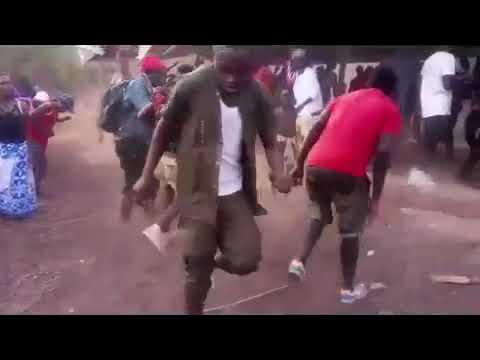 Download STAILI MPYA TOKA KIGOMA Dunia ANgalia mwenyewe