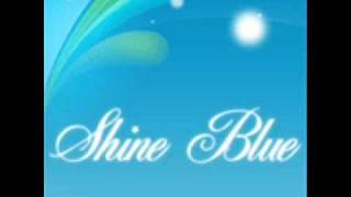Muttonheads - Shine Blue (Savanna Brothers Remix)