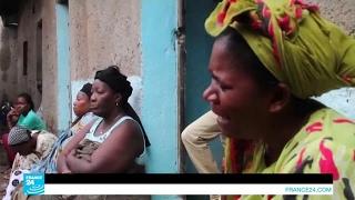 بوروندي: أصوات المنفى