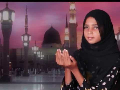 Download Naat Sharif Naseeba Khol De Mera Audio MP3 by ...