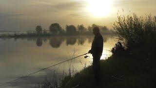 Рыбалка Меша первый выезд 2020 нерест леща