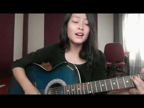 Ukali Chadaula - Uday And Manila Sotang (Cover) Roselyn Shrestha
