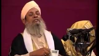 nur & ilm e ghaib & milad in islam by maulana hafiz Abdul Jalil qadri (bangla sunni waz )
