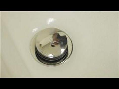 whirlpool hot tub   wohnkultur design haarstyling und