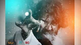 Bangla New Sad Ringtone 2020|| বাংলা নতুন কষ্টের রিংটোন|| WhatsApp Status 2020 // Munna THE BOSS