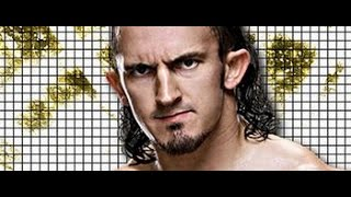 Talk Wrestling: Neville becoming WWE world champion, best submission moves, more