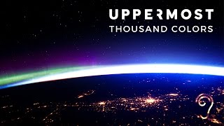 Uppermost - Thousand Colors